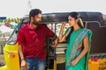 Picture 29 from the Tamil movie Ulkuthu