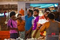 Picture 28 from the Tamil movie Ulkuthu