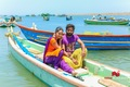 Picture 26 from the Tamil movie Ulkuthu