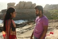 Picture 25 from the Tamil movie Ulkuthu