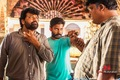 Picture 24 from the Tamil movie Ulkuthu