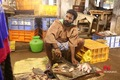 Picture 22 from the Tamil movie Ulkuthu