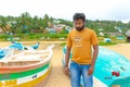 Picture 20 from the Tamil movie Ulkuthu