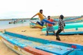 Picture 19 from the Tamil movie Ulkuthu