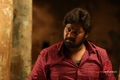 Picture 18 from the Tamil movie Ulkuthu