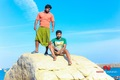 Picture 16 from the Tamil movie Ulkuthu