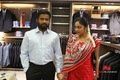 Picture 15 from the Tamil movie Ulkuthu