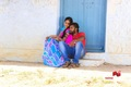 Picture 13 from the Tamil movie Ulkuthu