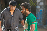 Picture 5 from the Tamil movie Ulkuthu