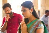 Picture 1 from the Tamil movie Ulkuthu