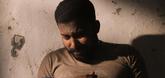 Ulkuthu Video
