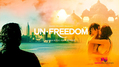 Picture 1 from the Hindi movie Un - Freedom