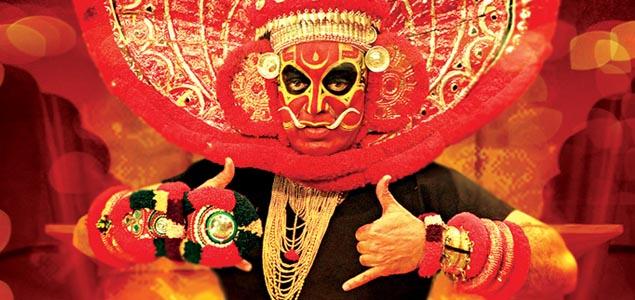 Uttama Villain Review - Telugu Movie Uttama Villain Review ...