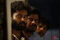 Picture 9 from the Tamil movie Visaranai