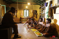 Picture 6 from the Tamil movie Visaranai