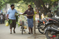 Picture 4 from the Tamil movie Visaranai