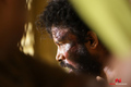 Picture 3 from the Tamil movie Visaranai