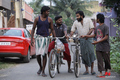 Picture 2 from the Tamil movie Visaranai