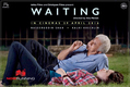 Picture 3 from the Hindi movie Waiting