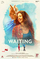 Picture 1 from the Hindi movie Waiting
