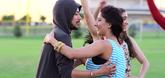 Warrior Savitri Video