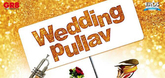 Wedding Pullav Video