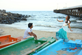 Picture 4 from the Tamil movie Yatchan