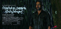 Picture 14 from the Malayalam movie Zacharia Pothen Jeevichirippundu