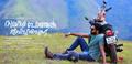 Picture 13 from the Malayalam movie Zacharia Pothen Jeevichirippundu
