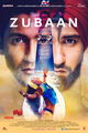 Picture 6 from the Hindi movie Zubaan