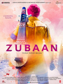 Picture 1 from the Hindi movie Zubaan