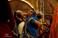 Picture 6 from the Hindi movie Lipstick Under My Burkha
