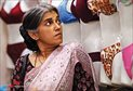 Picture 3 from the Hindi movie Lipstick Under My Burkha