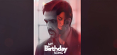 My Birthday Song Video