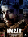 Picture 14 from the Hindi movie Wazir