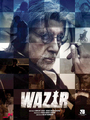 Picture 13 from the Hindi movie Wazir