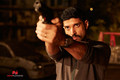 Picture 1 from the Hindi movie Wazir