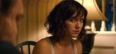 10 Cloverfield Lane Video
