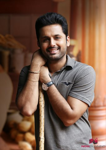 Picture 2 of Nithin