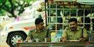 Picture 31 from the Malayalam movie Anuraga Karikkin Vellam