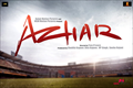 Picture 24 from the Hindi movie Azhar