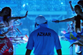 Picture 21 from the Hindi movie Azhar
