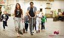Picture 11 from the Telugu movie Babu Bangaram