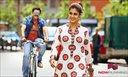 Picture 10 from the Telugu movie Babu Bangaram
