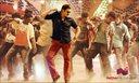 Picture 9 from the Telugu movie Babu Bangaram