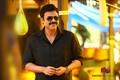 Picture 2 from the Telugu movie Babu Bangaram