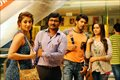 Picture 16 from the Tamil movie Bangalore Naatkal