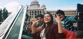 Bangalore Naatkal Video
