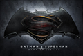 Picture 16 from the English movie Batman v Superman: Dawn of Justice