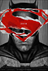 Picture 15 from the English movie Batman v Superman: Dawn of Justice
